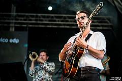 20170715 - Bruno Pernadas @ Festival Super Bock Super Rock 2017