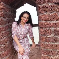 INDIAN KANNADA ACTRESS VANISHRI PHOTOS SET-1 (78)