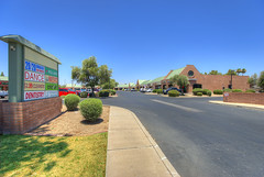 "FOR SALE: Value Add Retail Center in Glendale Arizona • <a style=""font-size:0.8em;"" href=""http://www.flickr.com/photos/63586875@N03/35477459164/"" target=""_blank"">View on Flickr</a>"
