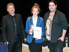 2nd-section-best-percussion-medway-concert