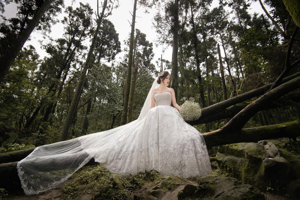 婚攝小勇, 小寶團隊, 藝紋, 自助婚紗, 婚禮紀錄, Cheri,台北婚紗,wedding day-004