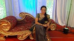 INDIAN KANNADA ACTRESS VANISHRI PHOTOS SET-1 (79)