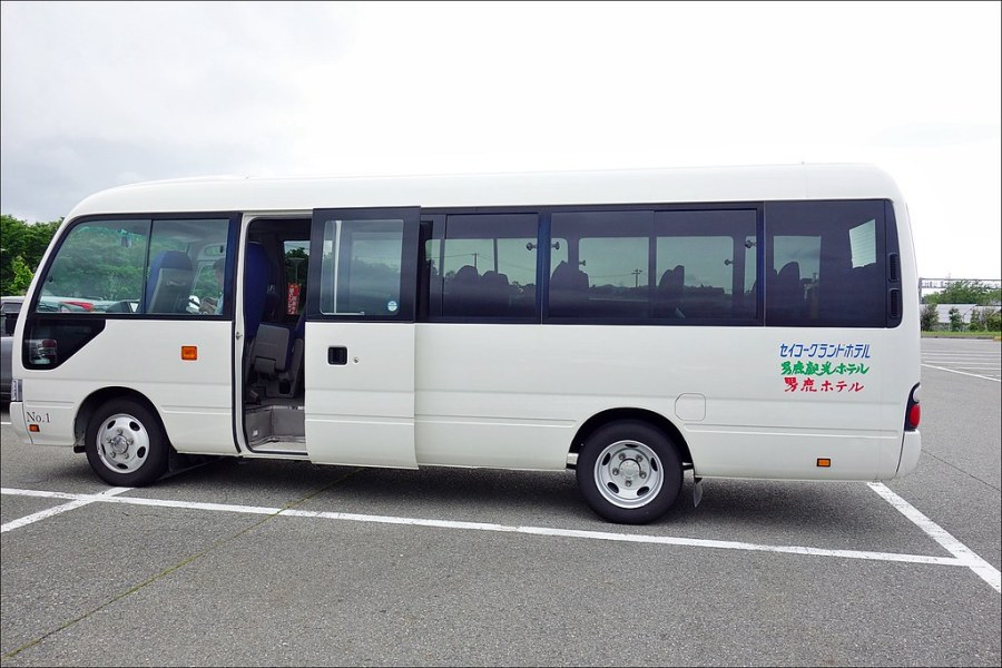 DSC00839