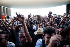 20170714 - Pusha T @ Festival Super Bock Super Rock 2017