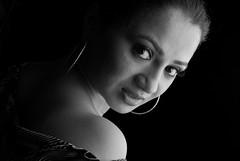 INDIAN KANNADA ACTRESS VANISHRI PHOTOS SET-1 (1)