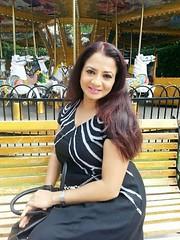 INDIAN KANNADA ACTRESS VANISHRI PHOTOS SET-1 (60)