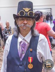 Motor City Steam Con 2017 67