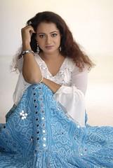 INDIAN KANNADA ACTRESS VANISHRI PHOTOS SET-1 (88)