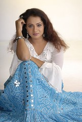 INDIAN KANNADA ACTRESS VANISHRI PHOTOS SET-1 (88)