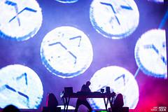 20170715 - Fatboy Slim @ Festival Super Bock Super Rock 2017