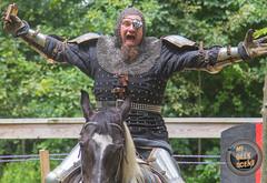 BlackRock Medieval Fest 2017 Part B 16