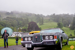Hotrods and Hills-9