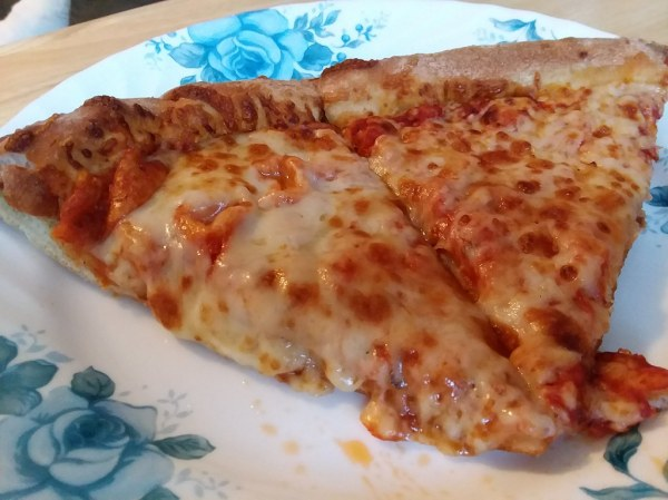 The World39s Best Photos of cheese and pizza Flickr Hive Mind