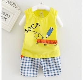 baby boy clothes malaysia