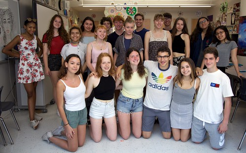 "2016-17, English 10B • <a style=""font-size:0.8em;"" href=""http://www.flickr.com/photos/51688486@N04/35045849744/"" target=""_blank"">View on Flickr</a>"