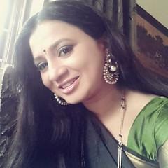INDIAN KANNADA ACTRESS VANISHRI PHOTOS SET-1 (23)