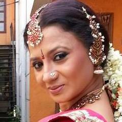 INDIAN KANNADA ACTRESS VANISHRI PHOTOS SET-1 (7)