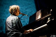 20170725 - Jorge Palma @ Festival EDPCoolJazz'17
