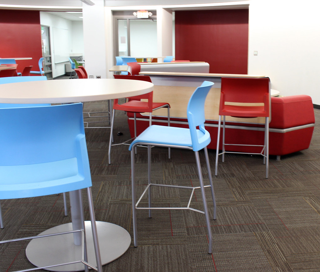 steelcase classroom chairs best xbox gaming chair 2018 the world 39s photos of and