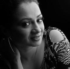 INDIAN KANNADA ACTRESS VANISHRI PHOTOS SET-1 (22)