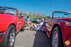 British racefestival Zandvoort 2017-15