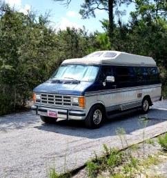 roadtrek 190 dave seven one tags dodge ramb250 ab roadtrek190 dailydriver motorhome [ 1024 x 920 Pixel ]