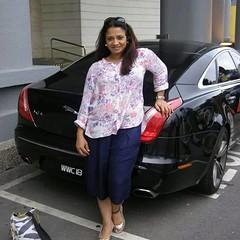 INDIAN KANNADA ACTRESS VANISHRI PHOTOS SET-1 (19)