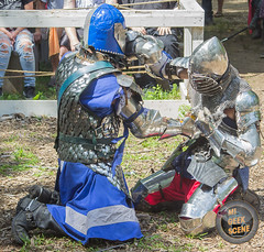 BlackRock Medieval Fest 2017 Part A 75