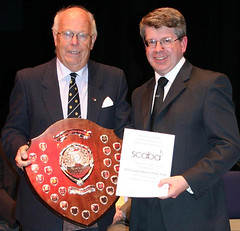 2012-scaba-band-of-the-year-shanklin-town-youth