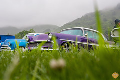 Hotrods and Hills-8
