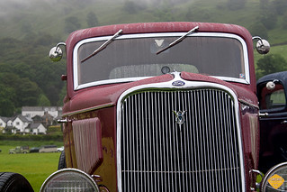 Hotrods and Hills-27