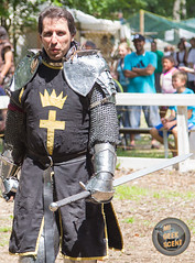 BlackRock Medieval Fest 2017 Part A 59