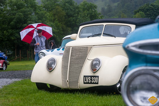 Hotrods and Hills-22