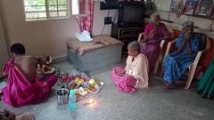 SUDHAMA OLD AGE HOME RR NAGAR BANGALORE (23)