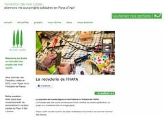 Snapshot Résultats de recherche pour « repair » – PhilippeC Photographie jwmaz