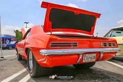 PepBoys Speed Shop-66