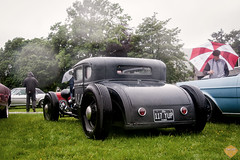 Hotrods and Hills-23
