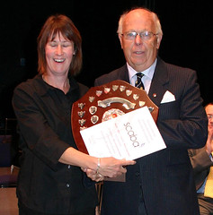 3rd-section-best-instrumentalist-mandy-nash-sussex