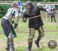 BlackRock Medieval Fest 2017 Part A 91