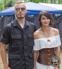 BlackRock Medieval Fest 2017 Part A 7