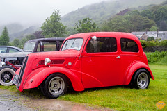 Hotrods and Hills-13