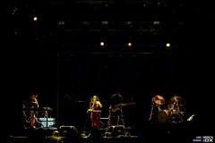 20170729 - Beatriz Pessoa @ Festival EDPCoolJazz'17