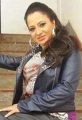 INDIAN KANNADA ACTRESS VANISHRI PHOTOS SET-1 (3)
