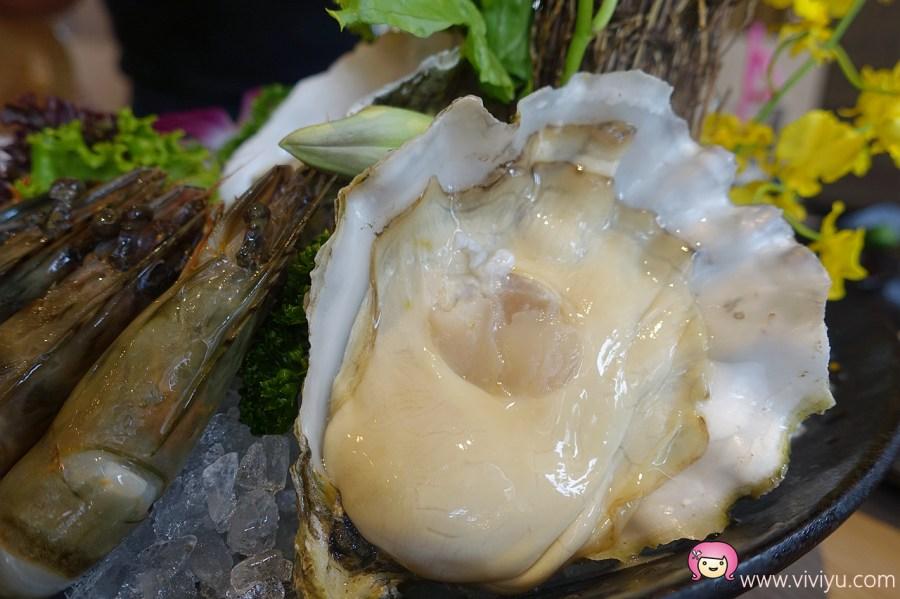 台中南屯區,台中火鍋,台中美食,椰子雞,椰林世界,煲飯 @VIVIYU小世界