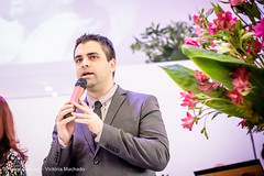 Rafael Fischer | Fotografia Social - www.rafafischer.com