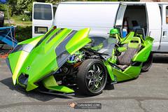 PepBoys Speed Shop-36