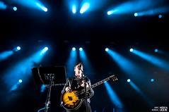 20170715 - Foster The People @ Festival Super Bock Super Rock 2017