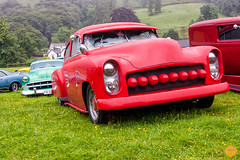 Hotrods and Hills-6