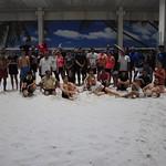 Sport beach juin 2017