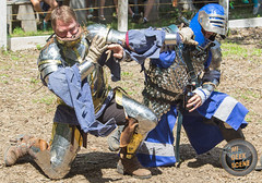 BlackRock Medieval Fest 2017 Part A 62